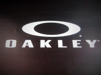 OAKLEY オークリー Sports Lab. by 岡山眼鏡店 スポーツラボ okayamagankyoten