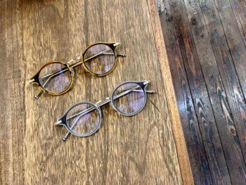 THOM BROWNE. NEW YORK トム・ブラウン・ニューヨーク TB-807 岡山眼鏡店 okayamagankyoten