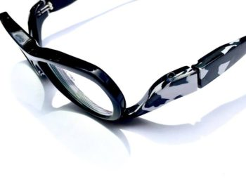 FACTORY900 ファクトリー900 FA-325 岡山眼鏡店 okayamagankyoten