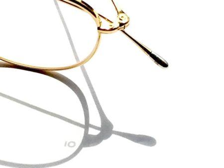 10 eyevan テンアイヴァン 岡山眼鏡店 okayamagankyoten