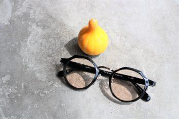 FACTORY900 RETRO ファクトリー900レトロ RF-050 HOYA ホヤ CAREER COLOR キャリアカラー 岡山眼鏡店 okayamagankyoten made in japan メイドインジャパン 日本製