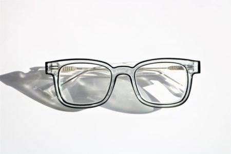 factory900 ファクトリー900 fa-1121 102 福井 日本製 岡山眼鏡店 お客様PHOTO okayamagankyoten