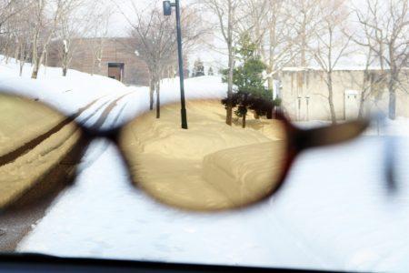 OZNIS オズニス TALEX タレックス 雪山 スキー スノーボード SKI SNOWBOARD 偏光レンズ POLARIZED Sports Lab. by 岡山眼鏡店 okayamagankyoten スポーツラボ