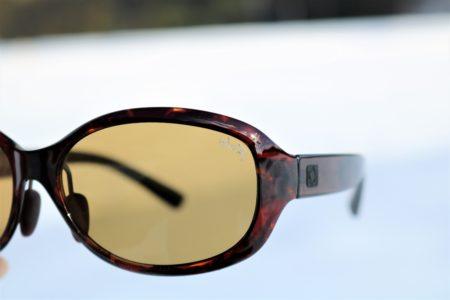 雪山 スキー スノーボード SKI SNOWBOARD 偏光レンズ POLARIZED Sports Lab. by 岡山眼鏡店 okayamagankyoten スポーツラボ OZNIS オズニス