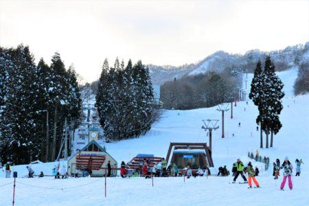 雪山 スキー スノーボード SKI SNOWBOARD 偏光レンズ POLARIZED Sports Lab. by 岡山眼鏡店 okayamagankyoten スポーツラボ