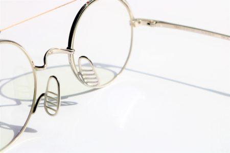 TBX910 THOM BROWNE. NEWYORK トムブラウン 日本製 岡山眼鏡店 okayamagankyoten