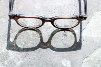 JULIUS TART OPTICAL ENTERPRISE ジュリアスタートオプティカルエンタープライズ FDR フランクリン・デラノ・ルーズベルト アメリカ大統領 岡山眼鏡店 okayamagankyoten