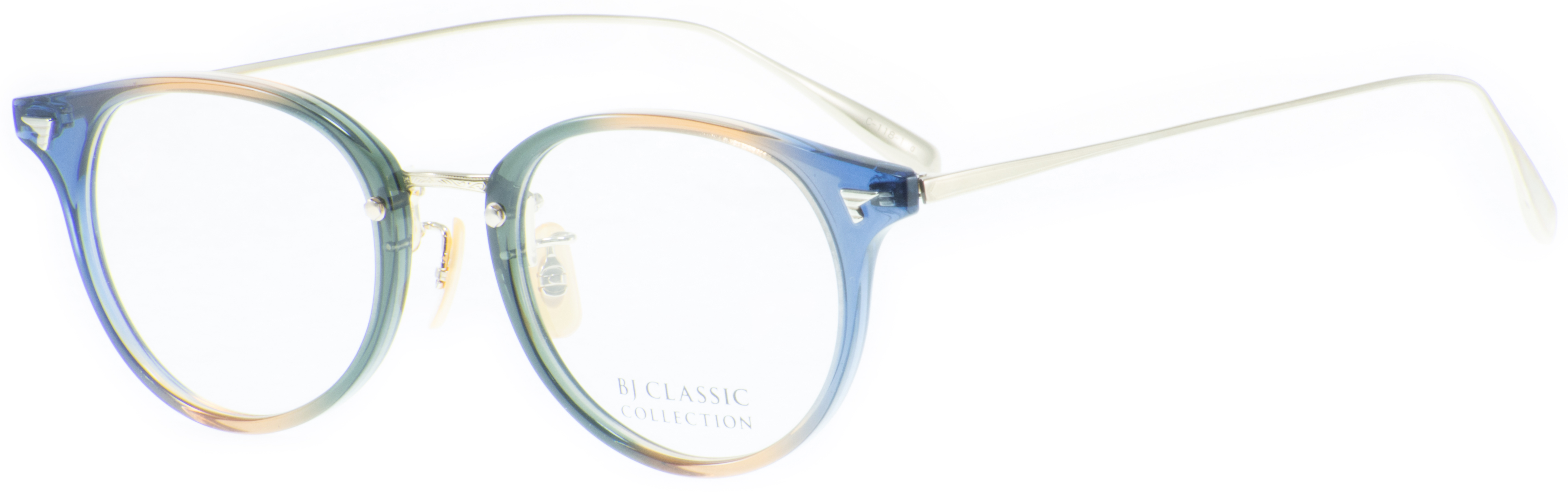 BJ CLASSIC COLLECTION COM-510NNT 118-1 1070213