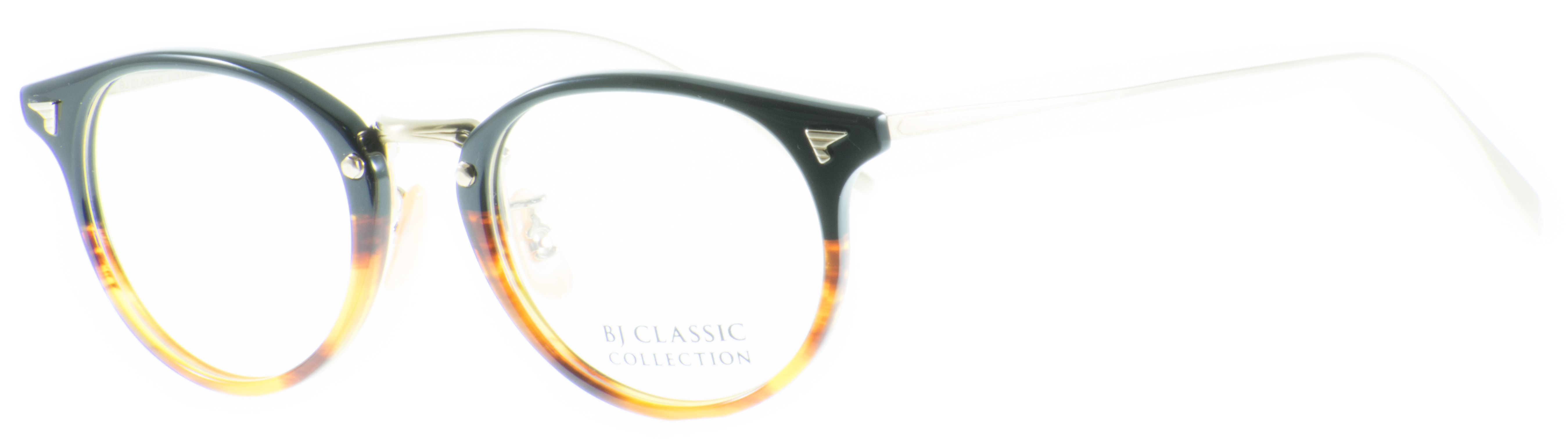 BJ CLASSIC COLLECTION COM-510NT 57-6 1070303402