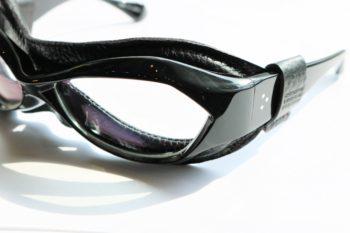 FACTORY900 ファクトリー900 MURAKAMI BAGS STUDIO FA-160 バイカー 岡山眼鏡店