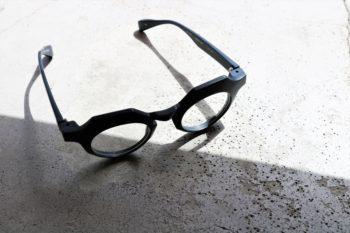 RF-027 デザイナー書き下ろし スペシャルモデル FACTORY900 RETRO ファクトリー900レトロ 岡山眼鏡店 okayamagankyoten