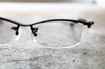 JAPONISM ジャポニスム JN-594 HOYA ホヤ 調光レンズ SUNTECH サンテック 色が変わるレンズ 岡山眼鏡店 okayamagankyoten