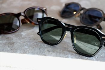 Re.BETSY 49 SG Re.collection_2 8thcollection Sunglasses サングラス 岡山眼鏡店 okayamaganyoten