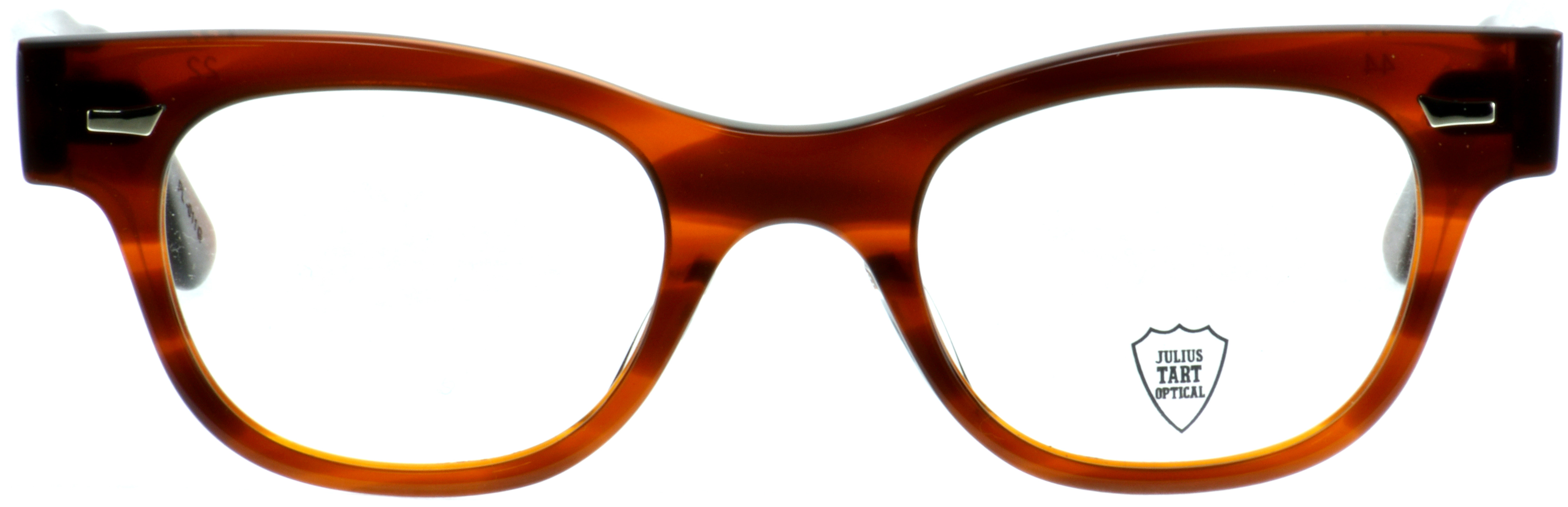 JULIUS TART OPTICAL COUNTDOWN Amber_Clear 1010441301_00014_00022