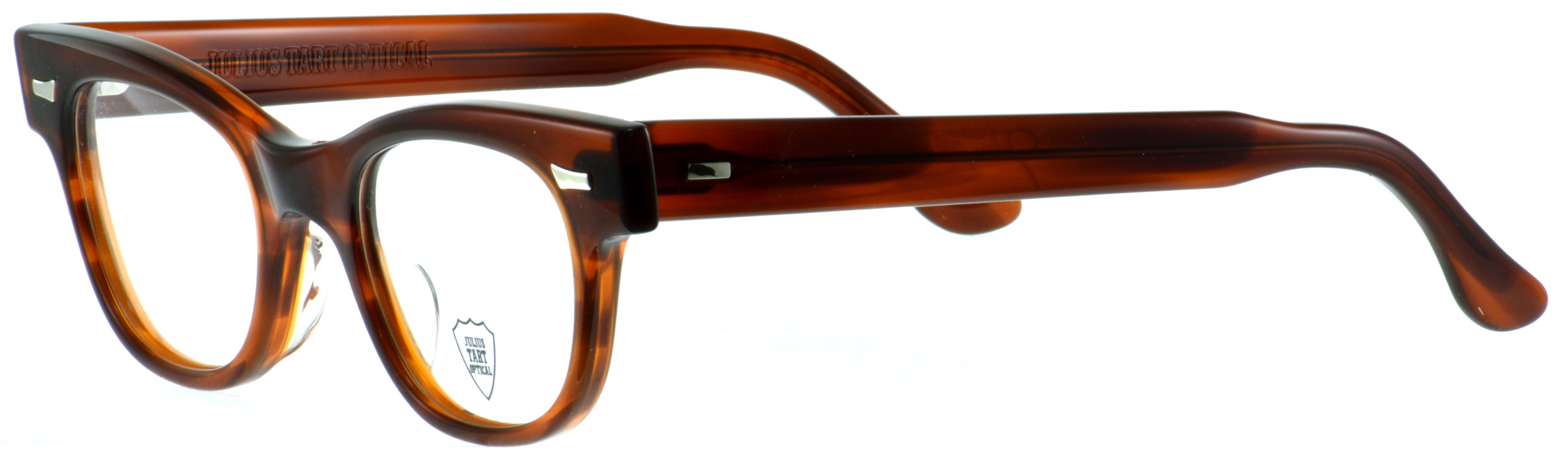 JULIUS TART OPTICAL COUNTDOWN Amber_Clear 1010441302_00015_00023