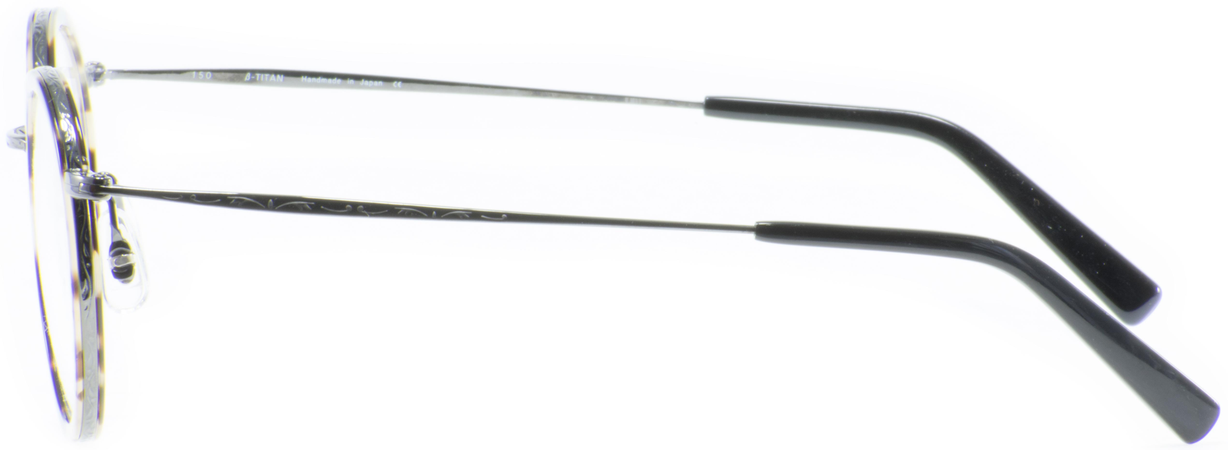 MASUNAGA GMS-804 B1 1130024402