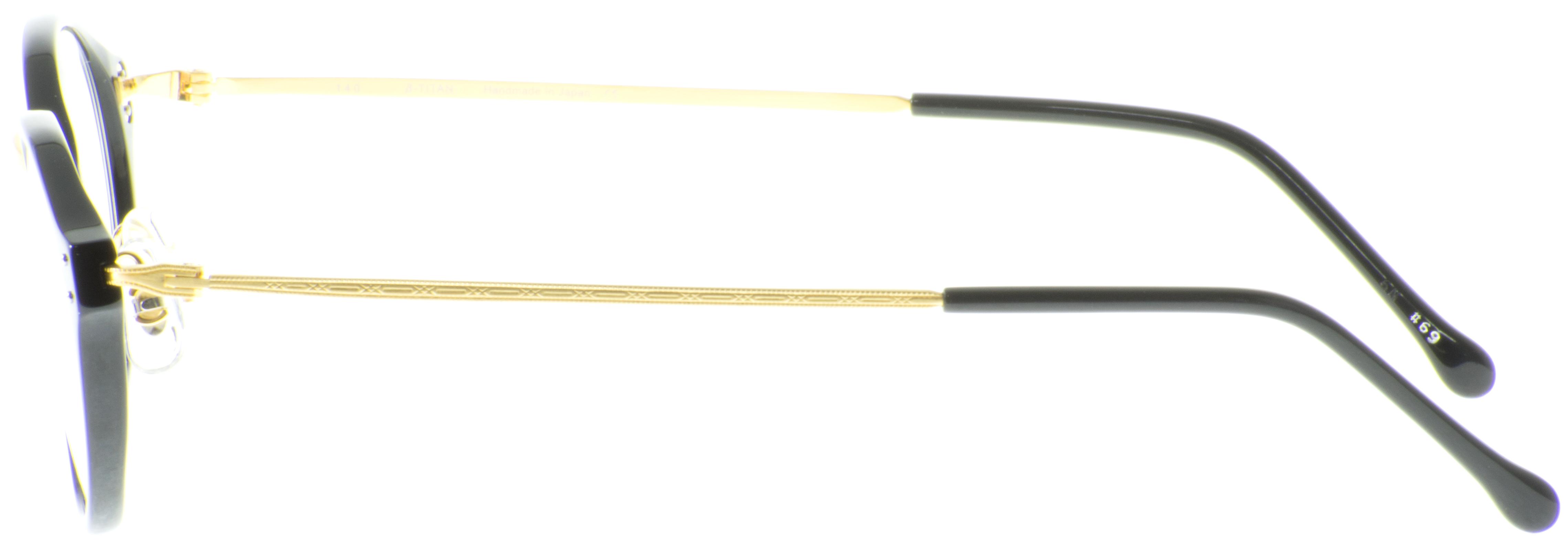 MASUNAGA GMS-812 69 1130074501
