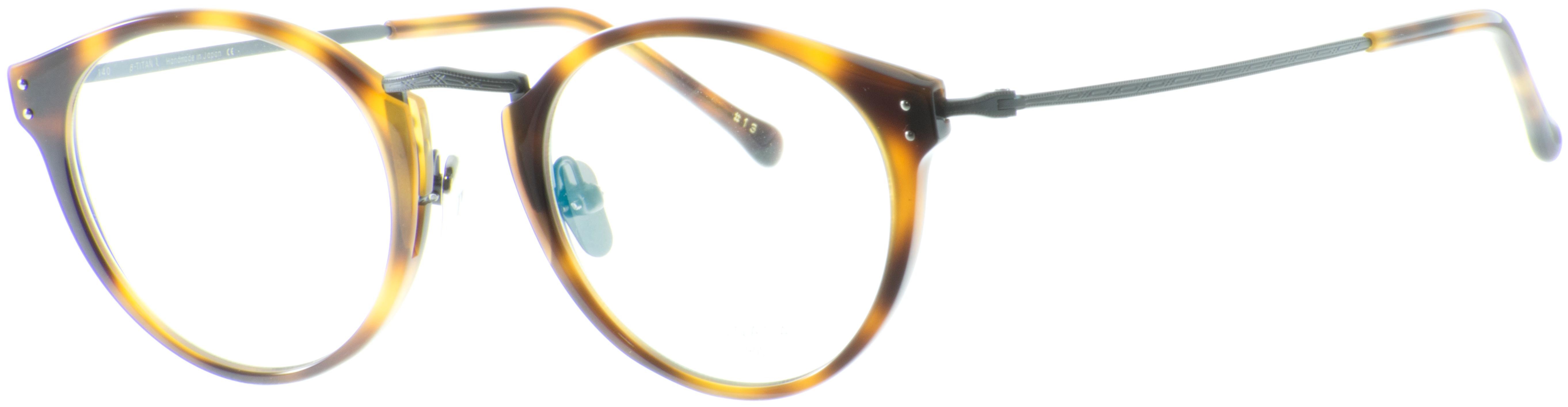 MASUNAGA GMS-815 13 1199167301