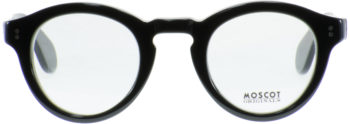 MOSCOT KEPPE BLK1060262501