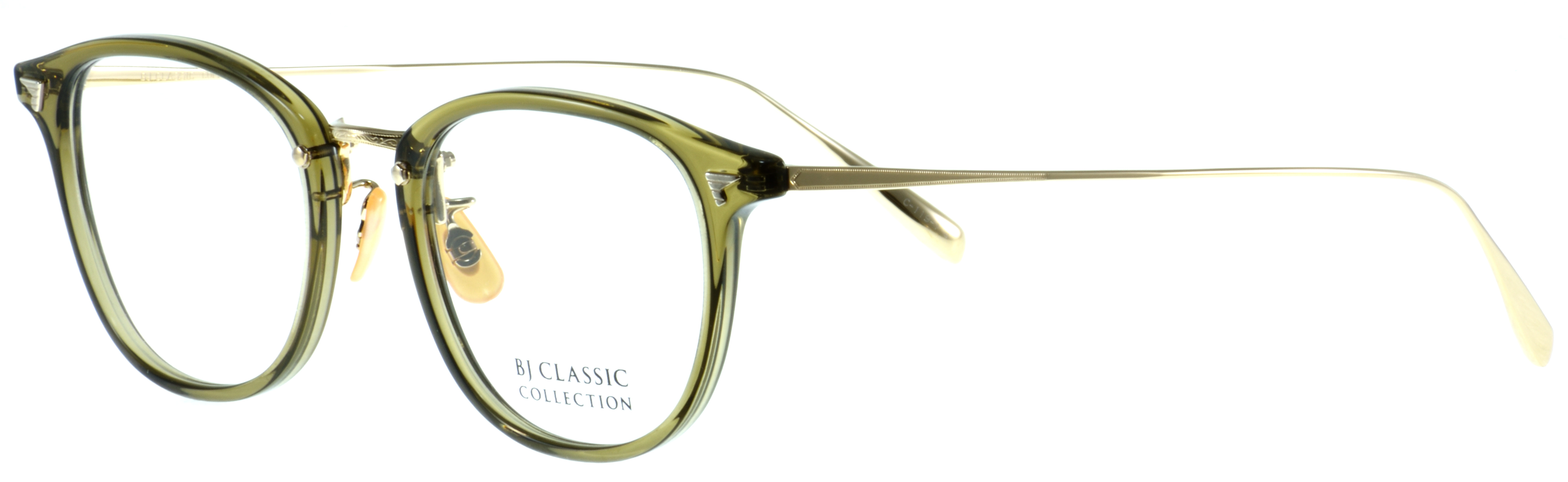 BJ CLASSIC COLLECTION COM-548NT 119 1 1070475101_00014