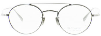 BJ CLASSIC COLLECTION PM-114WRNT 4 1070179001