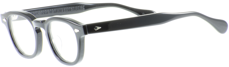 JULIUS TART OPTICAL AR 42 Black 1010300602