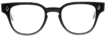 JULIUS TART OPTICAL BRYAN Black 1360271001