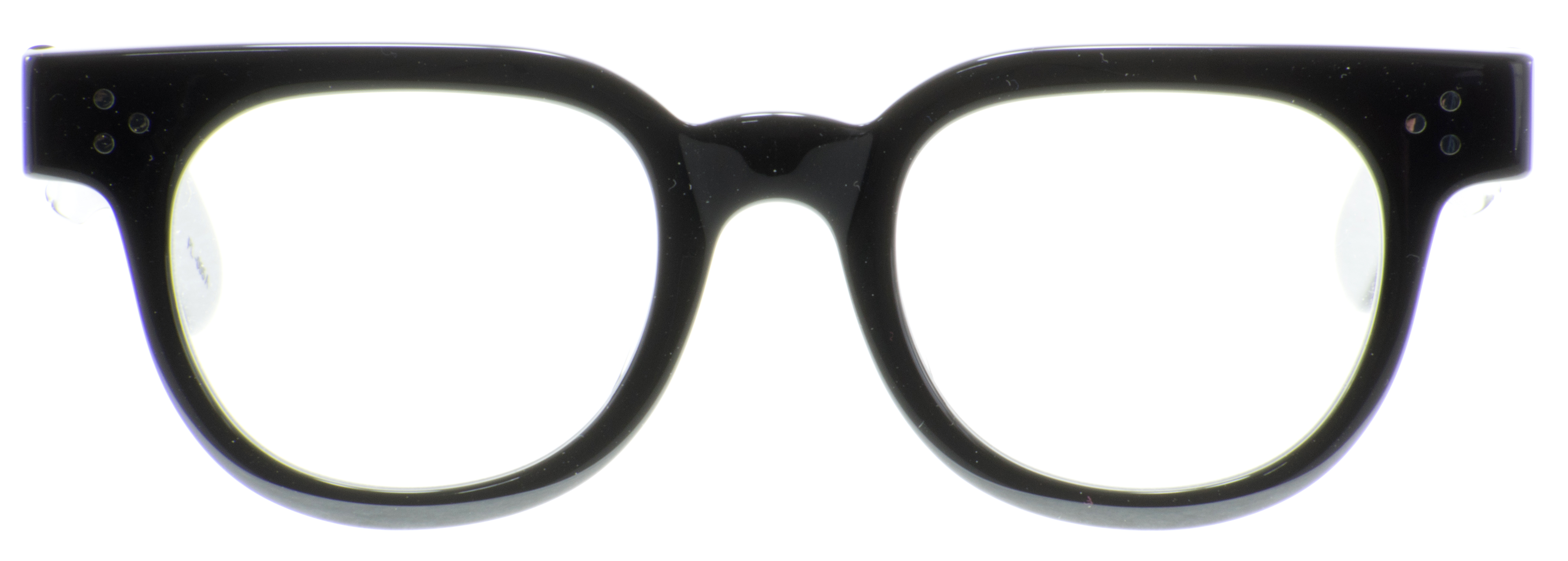 JULIUS TART OPTICAL FDR 46 Black 1360270601