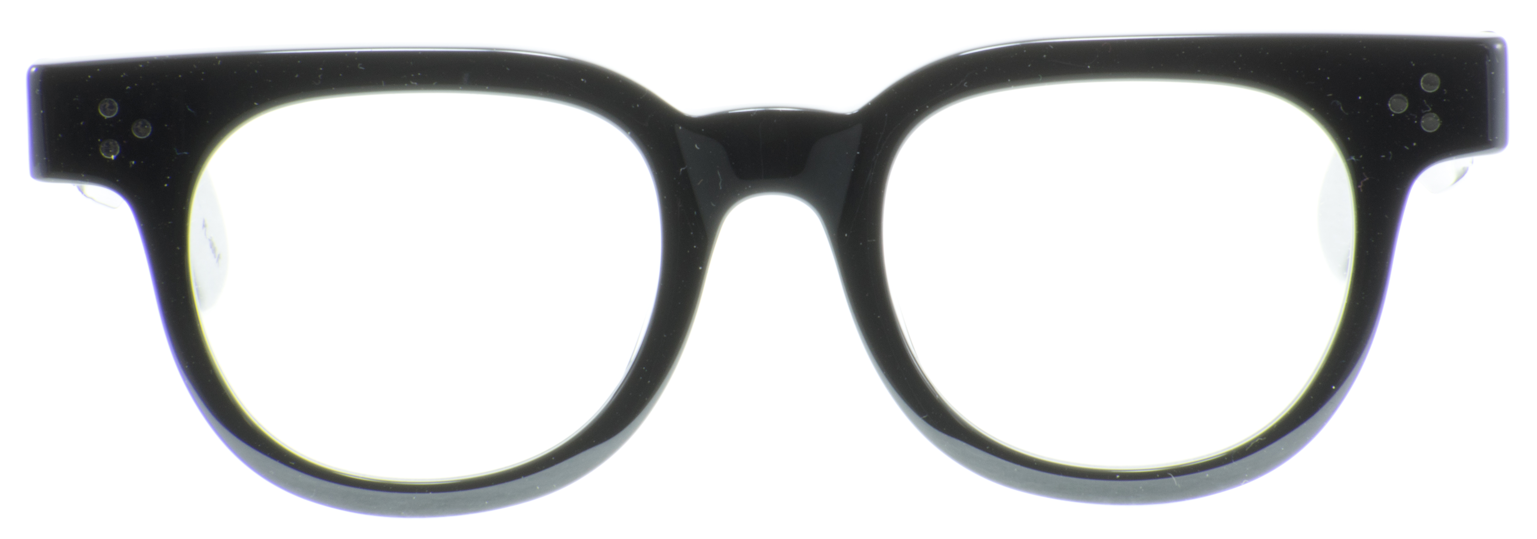 JULIUS TART OPTICAL FDR 48 Black 1360270801