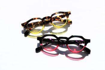 FACTORY900 RETRO ファクトリー900レトロ RF-070 RF-071 日本製 福井 岡山眼鏡店 okayamagankyoten