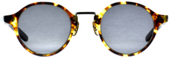 OLIVER PEOPLES 1955 DTB GRY 001