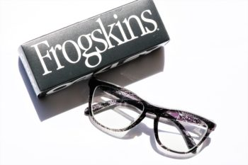 OAKLEY オークリー Frogskins(A) フロッグスキン Urban Commuter Limited Sports Lab. by 岡山眼鏡店 okayamagankyoten スポーツラボ NYC