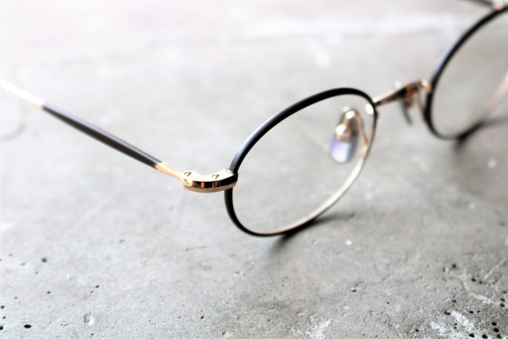 YELLOWS PLUS イエローズプラス NOBLE ノーブル 日本製 岡山眼鏡店 okayamagankyoten 2018New