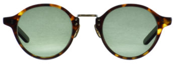 OLIVER PEOPLES 1955 DM2-G15 PL