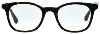 OLIVER PEOPLES AARIC 362
