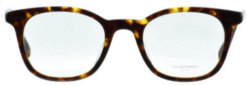 OLIVER PEOPLES AARIC DM2