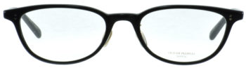 OLIVER PEOPLES ADALIE BK