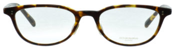 OLIVER PEOPLES ADALIE DM2