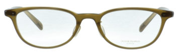 OLIVER PEOPLES ADALIE ND