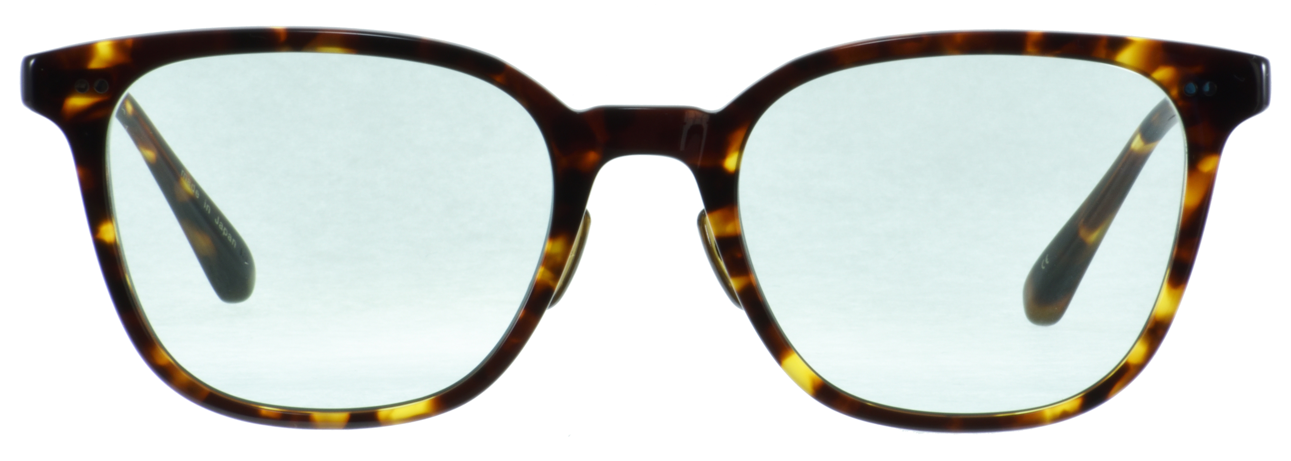 OLIVER PEOPLES ALDEA DM2-LT.GRN