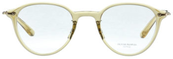 OLIVER PEOPLES AMANDINE YLW