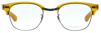 OLIVER PEOPLES BALEN AMT