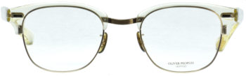 OLIVER PEOPLES BALEN BECR