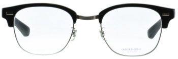 OLIVER PEOPLES BALEN BKS