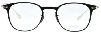 OLIVER PEOPLES CARSWELL MBK