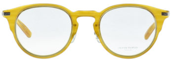 OLIVER PEOPLES DAELYN AMT