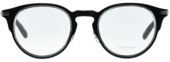 OLIVER PEOPLES DAELYN BK