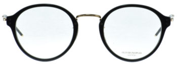 OLIVER PEOPLES DEENEN BKG