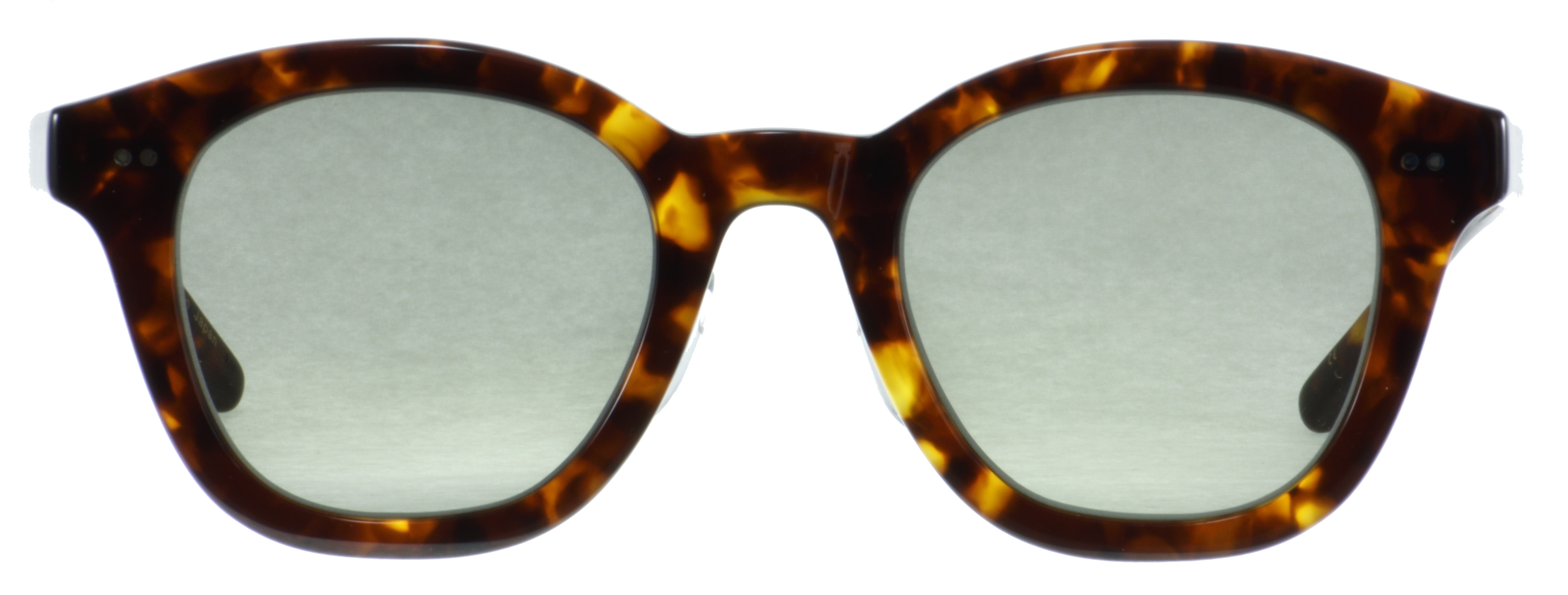 OLIVER PEOPLES EBONEE DM2-G15