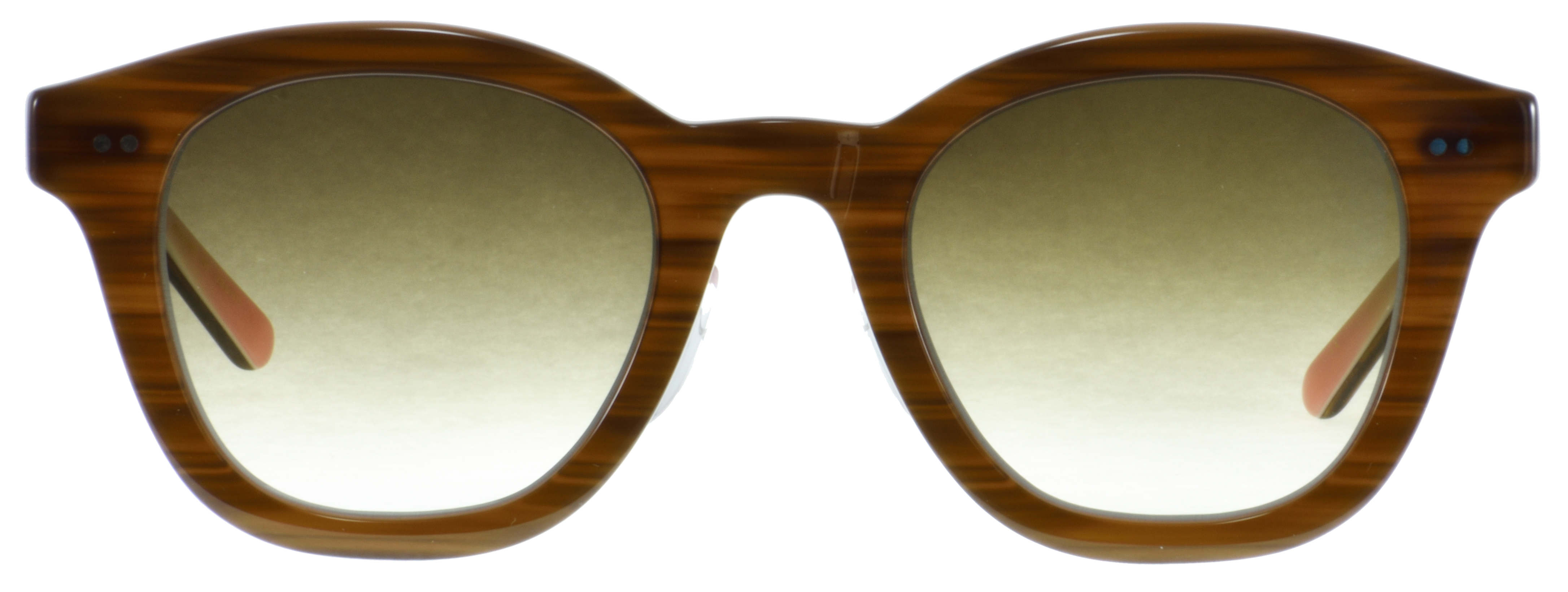 OLIVER PEOPLES EBONEE OTPI-O.G